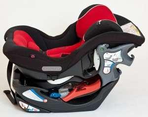 Магазин Baby love 174: автомобильные кресла